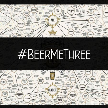 BeerMeThree_Logo