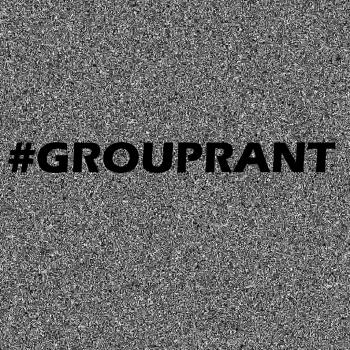 GroupRant_Logo