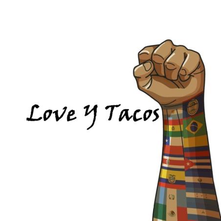 LoveYTacos_logo