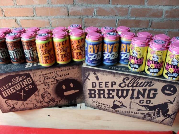Deep-Ellum-Brewing-Cans-for-Cans_143437